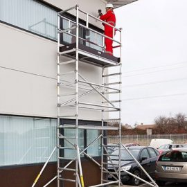 Aliumininis bokšteliai instant work e1594294131369