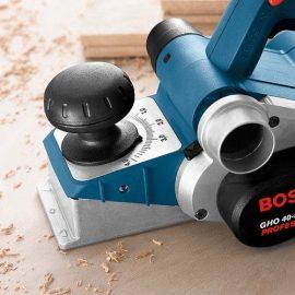 Bosch GHO 40 82C work e1594198856485
