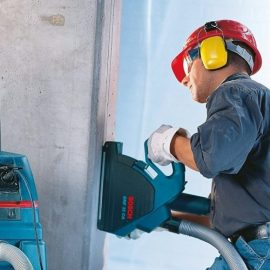 Bosch GNF35CA work 3 e1554844952248