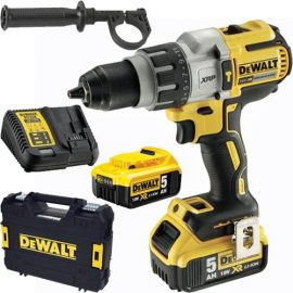 DeWALT DCD996P2 1
