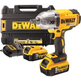 DeWALT DCF899P2 1 e1554839979907
