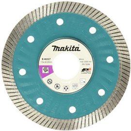 Deimantinis diskas 300 mm