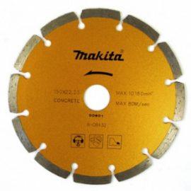Deimantinis diskas 350 mm