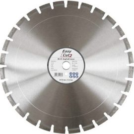 Deimantinis diskas 450 mm