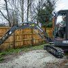 FD Builders 0096
