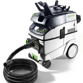 Festool CTM 36 E AC PLANEX 1 e1595329063744