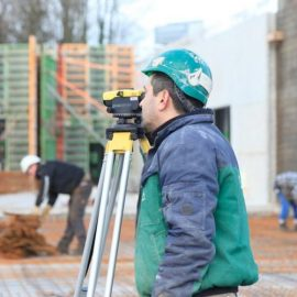 Leica NA 324 work e1554925669185