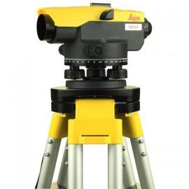 Leica NA324 1 e1554925556894
