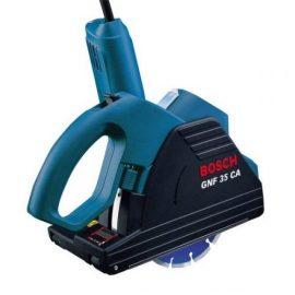 Mūro freza vagapjovė Bosch GNF 35 CA Professional e1554844335278