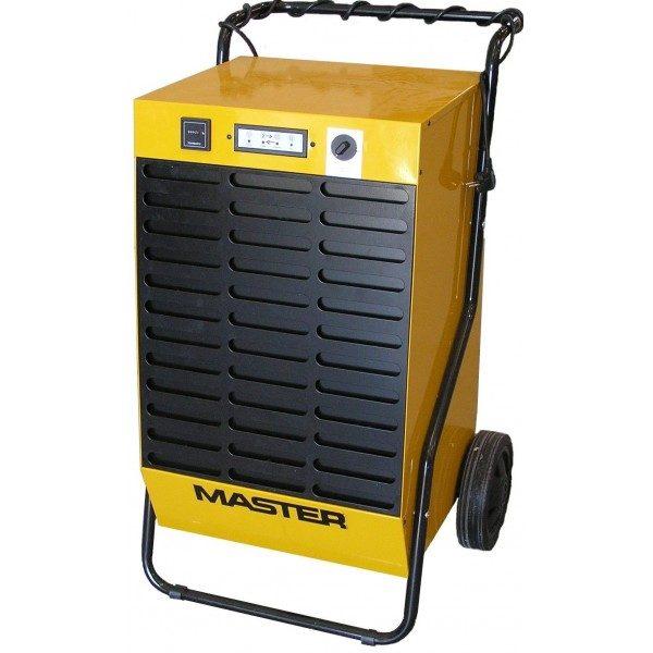 Master DH 62 1 e1594135533540