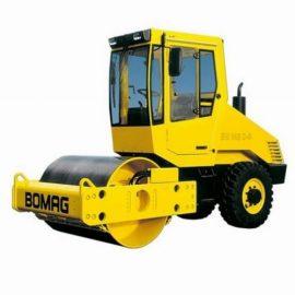 bomag bw 145 1 e1580650344806