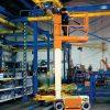 jlg 1230ES maintenance