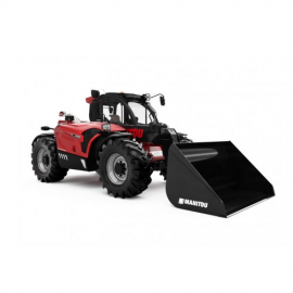 manitou mlt 737 1