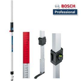 Bosch GR 240