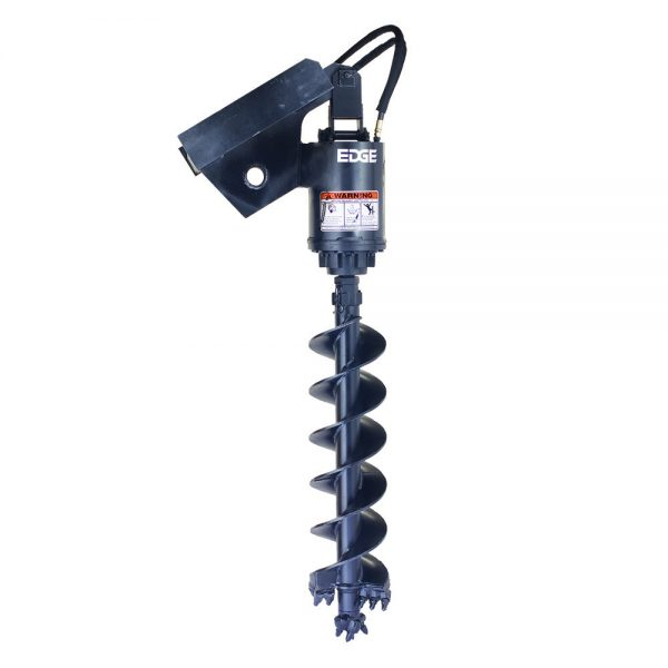 EDGE Augers PlanetaryDrive  21162.1489069787.1280.1280