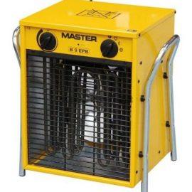 Master B 9 e1594882470212