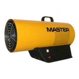 Master BLP53M