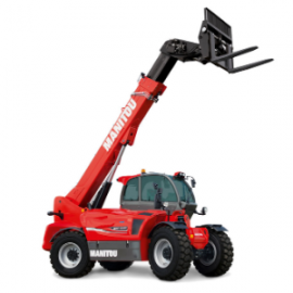 Manitou MLT 961 2