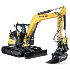 ViO80 1 Prod 1 e1580646932433