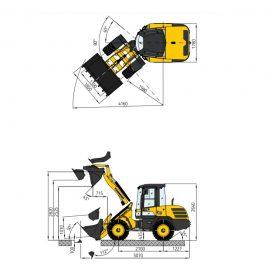 Yanmar V80 specifikacija e1547672820666