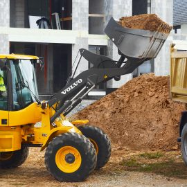 volvo benefits compact wheel loader l30g t4f boost your performance 2324x1200 1