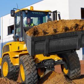 volvo show compact wheel loader l30g t4f 2324x1200 1