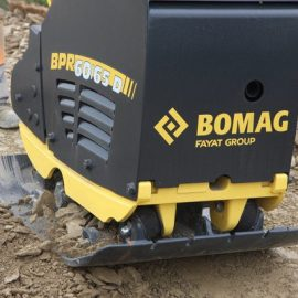 Bomag BPR 60.65D 1 e1554145373430