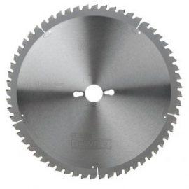 305 mm e1583391494423