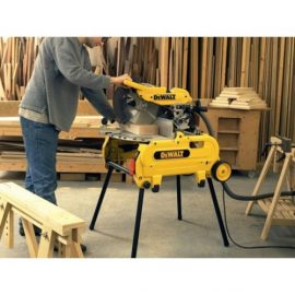 DeWALT D27107XPS work e1583359316869