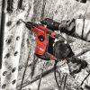 Hilti TE 30 ATC AVR work1 e1583181528213