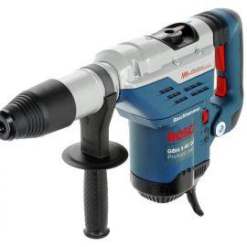 Bosch GBH 5 40 DCE