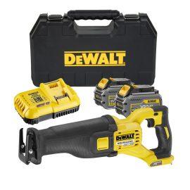 DeWALT DCS388T2