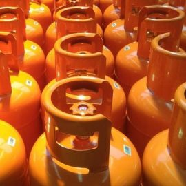 Dujų balionas 20 1kg e1596791340615