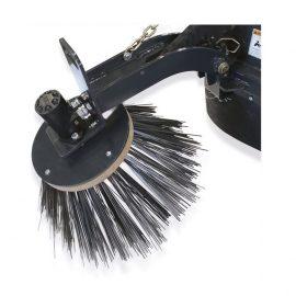 Virnig Gutter Brush Sweeper Attachment3