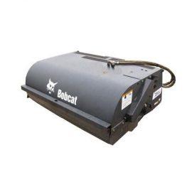 bobcat 60 sweeper 1024x1024