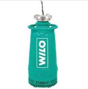 Wilo KS37ZN