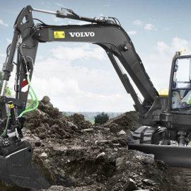 volvo benefits compact excavator ecr88d fl attachments versatility north america 2324x1200 1