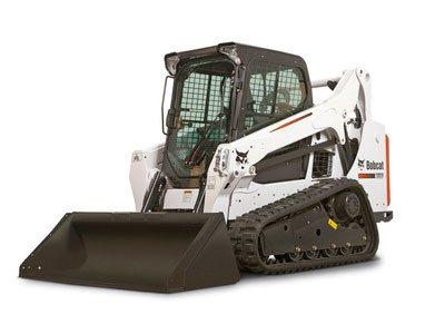 NV340528 11 bobcat T590